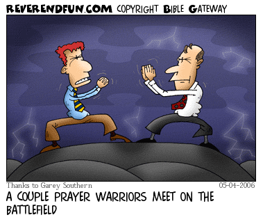 Adventist Perspective