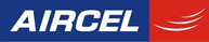 Aircel launches All calls (Local & STD) @20p/min in Kolkata
