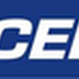 Aircel launches All calls (Local & STD) @20p/min in Kolkata