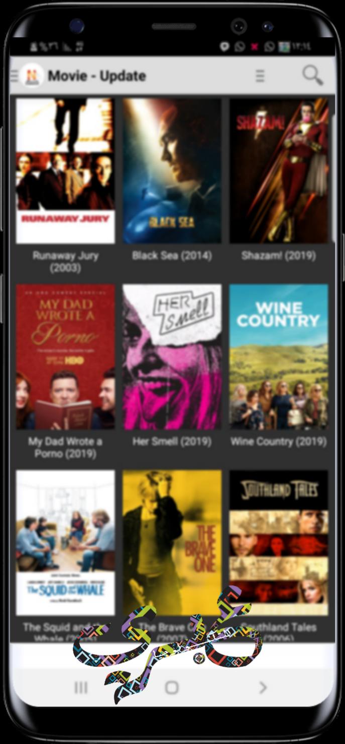تطبيق Netflix Pro 1 0 1v (النسخة معدلة بآخر إصدار)
