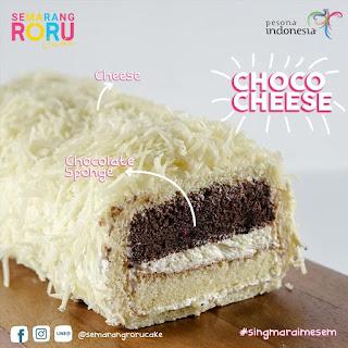 semarang-roru-choco-cheese
