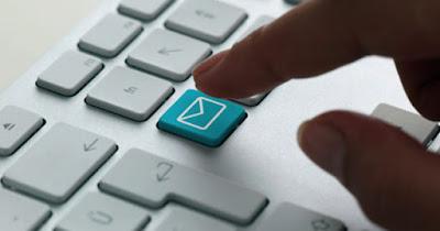 Los beneficios del email marketing
