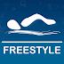 Hướng Dẫn Tự Học Bơi Sải Cơ Bản Phần 1: Chân