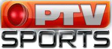 ptv sports biss key, biss key of ptv sports 2015, paksat 1r 38e 2015