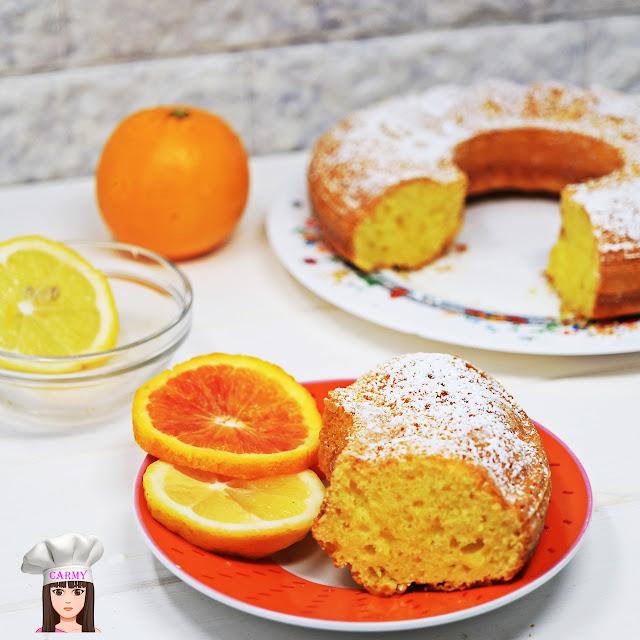 ciambella-arancia-e-limone