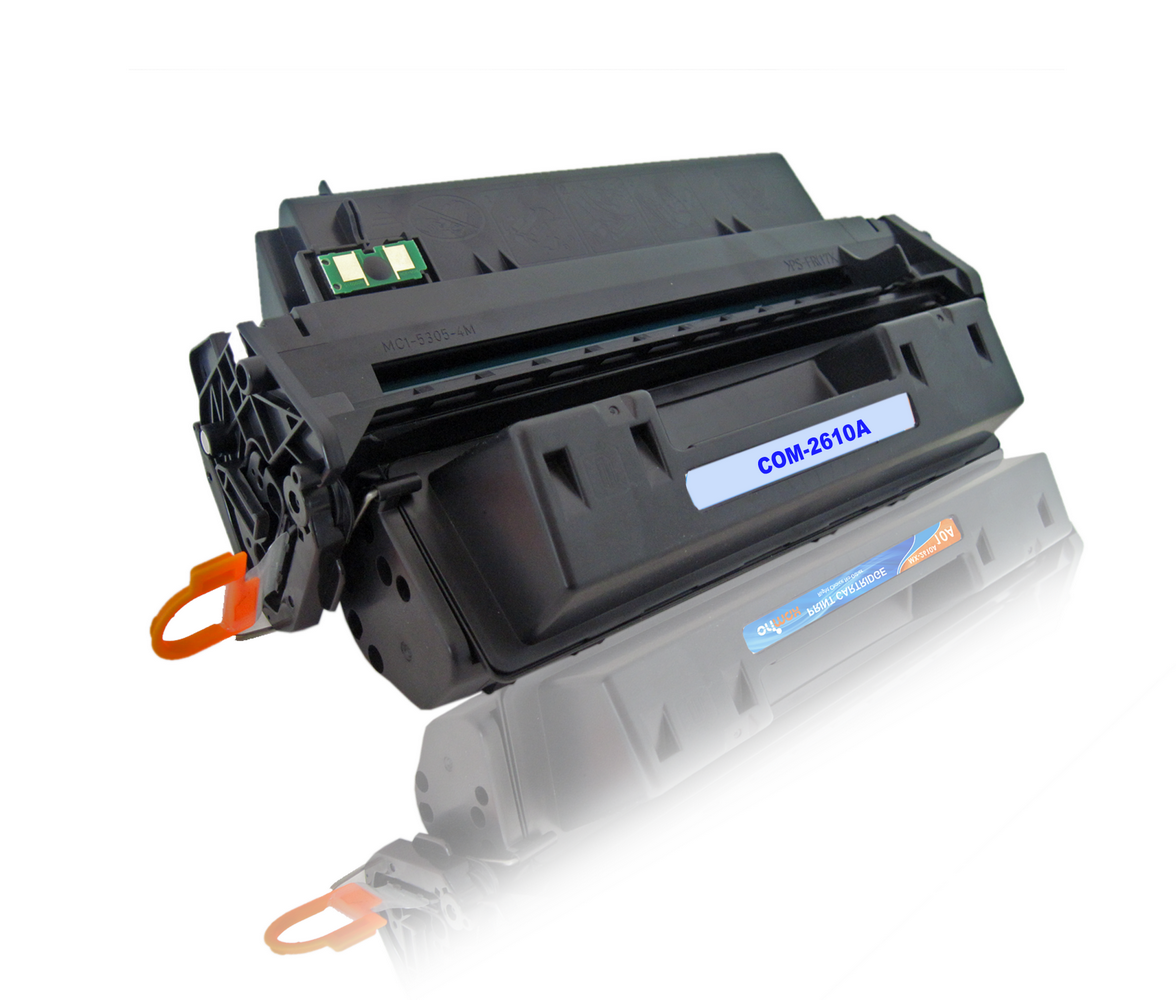 Tonner For Printer Jual Toner Printer