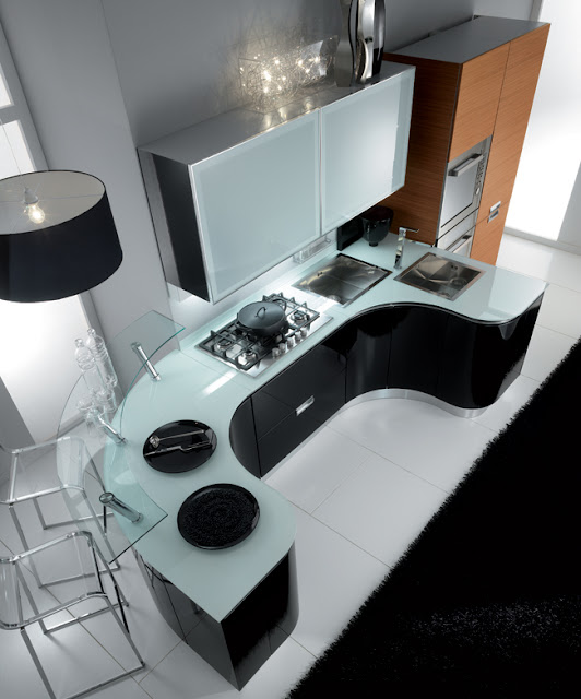 mesas de cocina5
