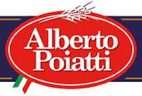 ALBERTO POIATTI
