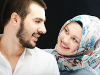 Wahai Sang Istri, Ketahuilah! Kau Milik Suamiku, Sedang Suamimu Milik Ibunya