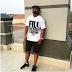 Cassper Nyovest Responds To Fill Up Orlando T-Shirt Typo