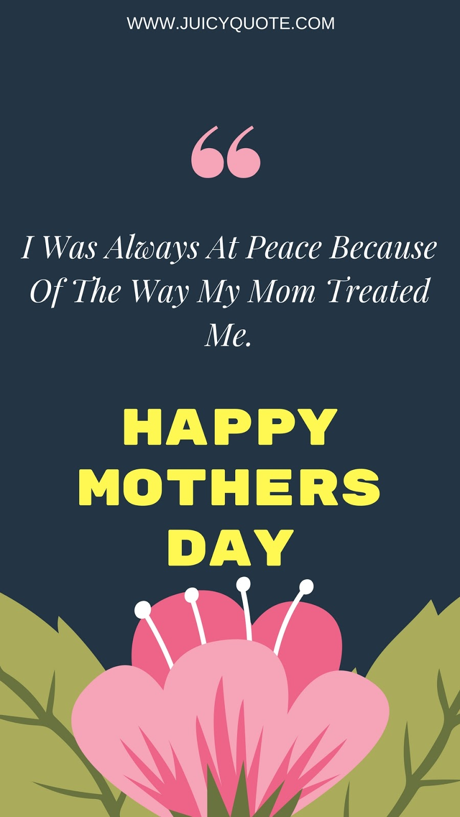 Happy mothers day status for watsappfacebook and instagram juicy offer these cute and lovely mothers day messages quotes wishes greetings short lyrics with your companions relative relatives m4hsunfo
