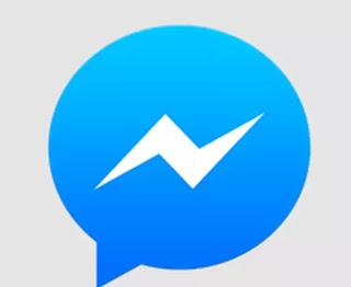 New feature in Facebook Messenger -మెసెంజర్ లైట్ యాప్ లో కొత్త ఫీచర్ ను యాడ్ చేసిన ఫేస్బుక్