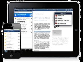 LogicalDOC Blog | Document Management Software | Open-Source DMS