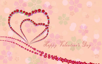 "Valentines Day HD images Free 2016 - {""Best""} # 20+ Happy Valentines Day 2018 SMS"