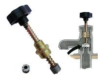Rayba - Sızdıran ve damlatan musluk onarımı için kullanılan araç