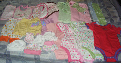 More Baby Stuff Shopping At Hello Baby Store Anewor S