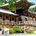 10 việc nên làm khi du học ở Hàn Quốc