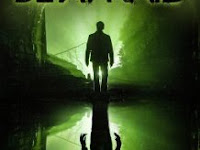 Download Film Be Afraid (2017) Full HD Subtitle Indonesia