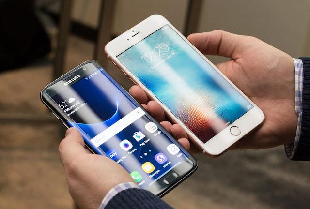langkah-mudah-mentransfer-daftar-kontak-dari-iphone-ke-ponsel-android