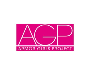 https://4.bp.blogspot.com/-cFPJnoI11dI/V5S6elHIqNI/AAAAAAAAlYk/3wGnQSpRfJYCIRdUfSGoJ13POQyFUvCEwCLcB/s1600/Armor%2BGirl%2BProject.jpg