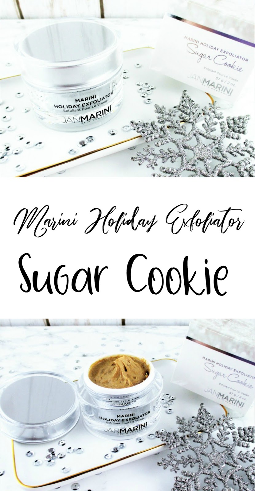 jan-marini-holiday-exfoliator-sugar-cookie