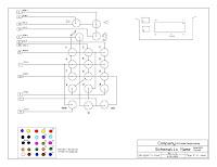 nokia 200 schematic diagram