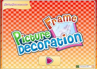 http://www.ojogos.com.br/jogo/decorar-molduras