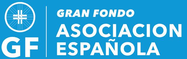 Ciclismo - Gran Fondo Asociación Española por Montevideo y Canelones (17/sep/2017)