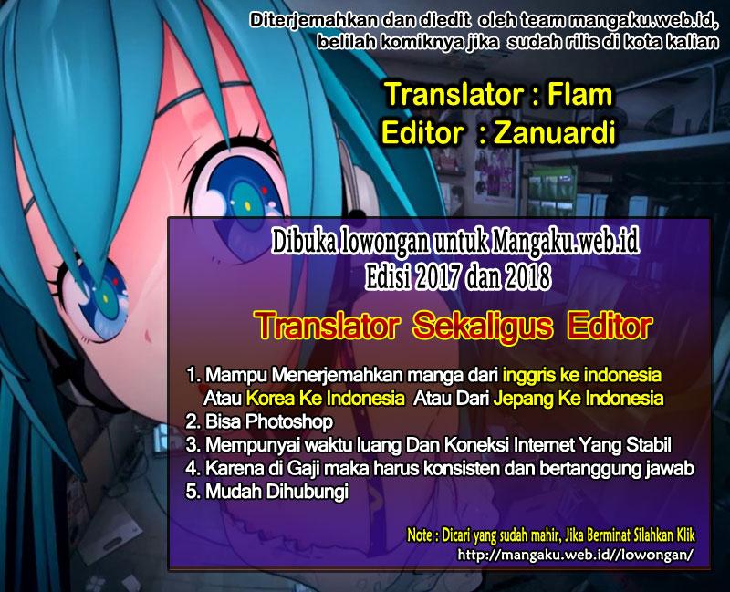 Boku no Hero Academia Chapter 143-0
