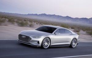 Nouvelle ''2018 Audi A8'', Photos, Prix, Date De Sortie, Revue, Nouvelles