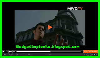 download aplikasi tv streaming android.jpg