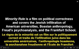 https://www.dailymotion.com/video/xy94rr_le-regne-de-la-minorite-l-emergence-du-politiquement-correct-s-t_news