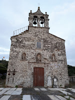 Cycling The Camino, see heritage & History!
