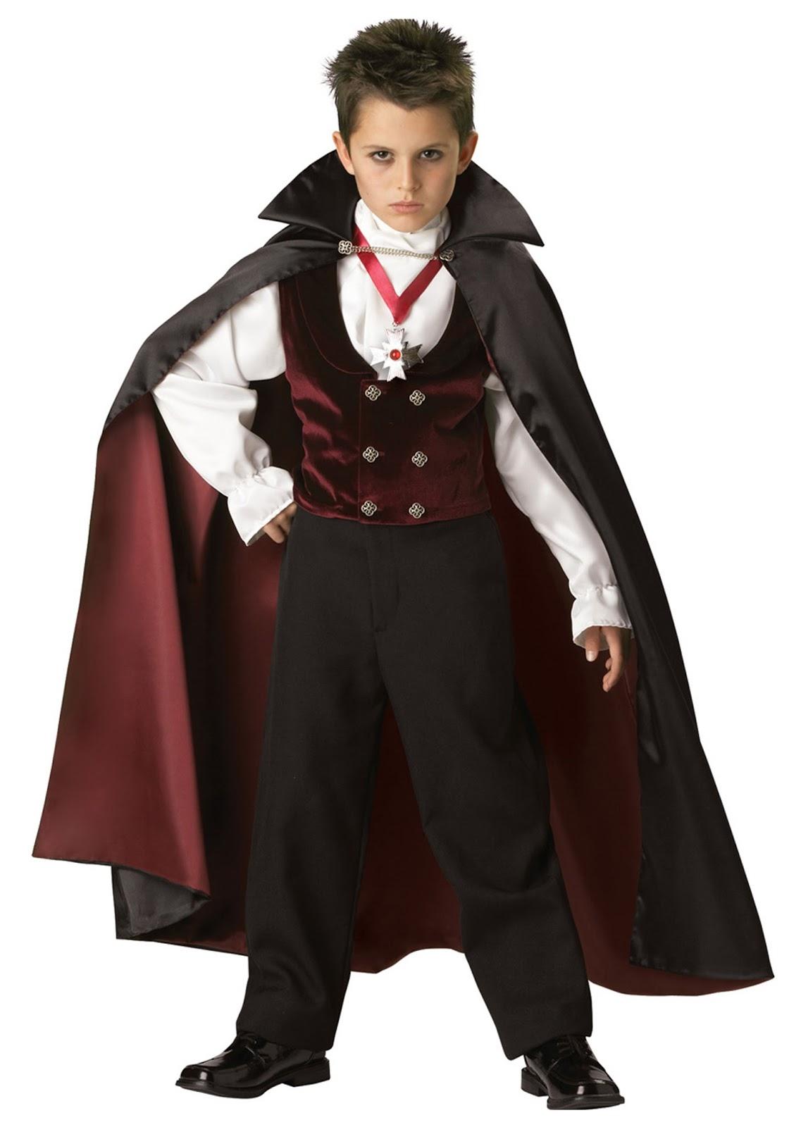 50+ Good Halloween Costumes for Kids - Halloween Costumes Ideas ...