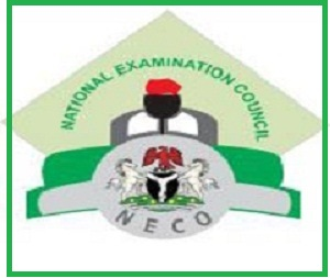 NECO 2018 June/July Chemistry Objective and theory Answers/Verified Chemistry Objective and theory Questions & Answer June/July 2018