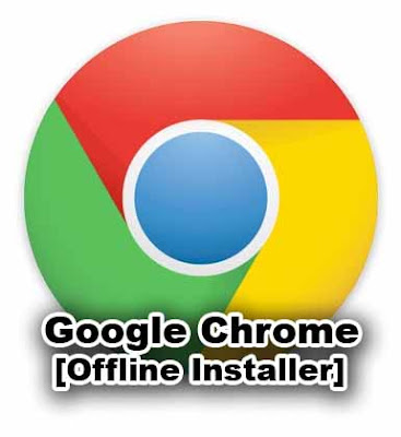 Install Google Chrome Latest Version free download