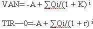 comparativa-entre-VAN-y-TIR