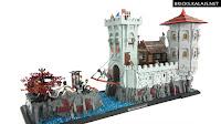 LEGO-Lion-Knights-Castle-Undead-MOC-39.j
