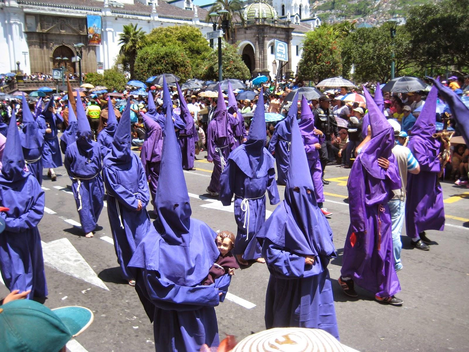 semana-santa-quito-ecuador (3) – El Viaje de mi Vida   Semana Santa Quito