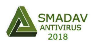 smadav antivirus 2018