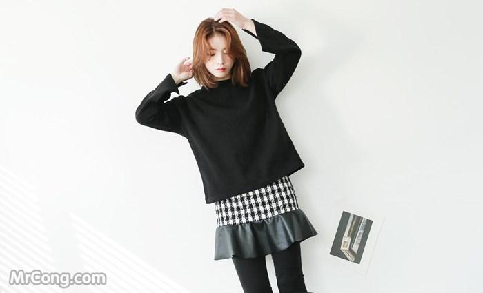 Image MrCong.com-Lee-Ho-Sin-BST-thang-11-2016-009 in post Người đẹp Lee Ho Sin trong bộ ảnh thời trang tháng 11/2016 (122 ảnh)