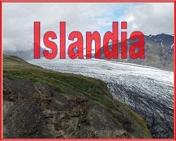 Ir a mapa de Islandia