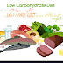 A LOW-CARB DIET PLAN TO IMPROVE YOUR HEALTH