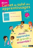 https://ideesautisme.blogspot.fr/2018/02/carnet-de-suivi-des-apprentissages.html