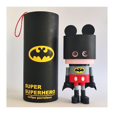 https://arttoygama.storenvy.com/products/24645981-super-superhero-by-fragilefreaks