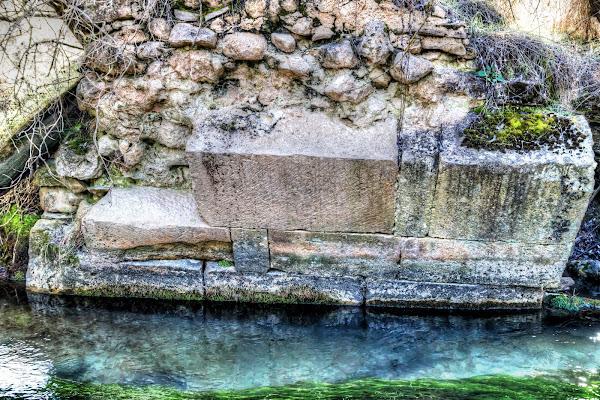 puente-san-miguel-neguera