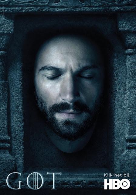 watch game of thrones season 4 episode 6 online free