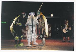 expressive mask, larval mask, larvarias, lecoq, máscara neutra, mascaras, máscaras, mascaras expresivas, mascaras pedagogicas, mask maker, neutral mask, teatro