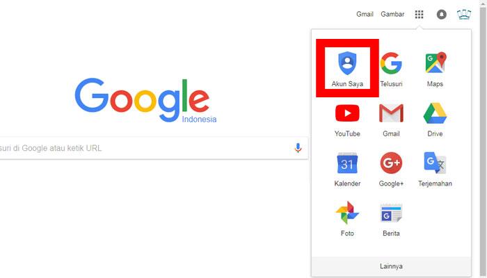 Cara Menghapus Riwayat Pencarian Google di Desktop dan Mobile Smartphone