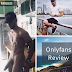 Onlyfans Review w/ Andy Rodrigues